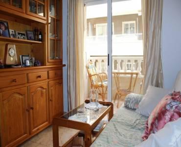 Torrevieja,Alicante,España,2 Bedrooms Bedrooms,1 BañoBathrooms,Apartamentos,24183