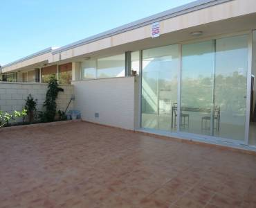 Alicante,Alicante,España,4 Bedrooms Bedrooms,2 BathroomsBathrooms,Bungalow,24191