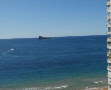Benidorm,Alicante,España,2 Bedrooms Bedrooms,1 BañoBathrooms,Apartamentos,24305