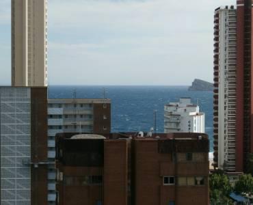 Benidorm,Alicante,España,2 Bedrooms Bedrooms,1 BañoBathrooms,Apartamentos,24308