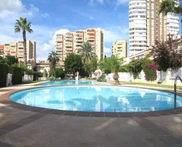 Alicante,Alicante,España,5 Bedrooms Bedrooms,2 BathroomsBathrooms,Adosada,24441