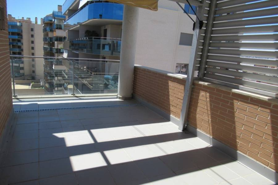 Alicante,Alicante,España,4 Bedrooms Bedrooms,2 BathroomsBathrooms,Atico,24442
