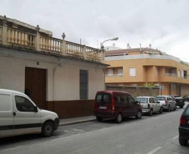 Villena,Alicante,España,Lotes-Terrenos,24455