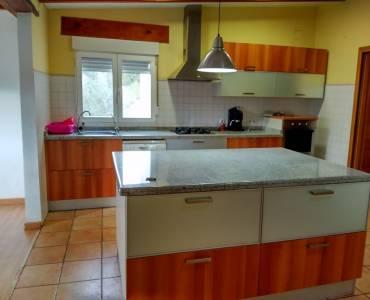 Sax,Alicante,España,2 Bedrooms Bedrooms,1 BañoBathrooms,Casas,24459