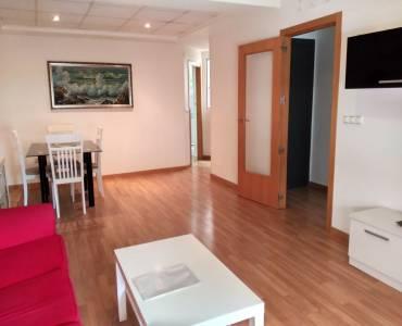 Biar,Alicante,España,3 Bedrooms Bedrooms,2 BathroomsBathrooms,Bungalow,24478