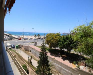 Torrevieja,Alicante,España,2 Bedrooms Bedrooms,1 BañoBathrooms,Apartamentos,24552