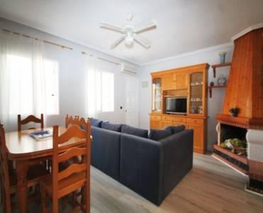 Torrevieja,Alicante,España,3 Bedrooms Bedrooms,1 BañoBathrooms,Bungalow,24563