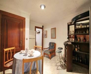 Torrevieja,Alicante,España,3 Bedrooms Bedrooms,1 BañoBathrooms,Pisos tipo duplex,24583