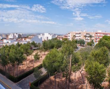 Los Montesinos,Alicante,España,3 Bedrooms Bedrooms,2 BathroomsBathrooms,Apartamentos,24618