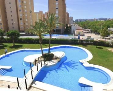 Alicante,Alicante,España,2 Bedrooms Bedrooms,2 BathroomsBathrooms,Apartamentos,24705