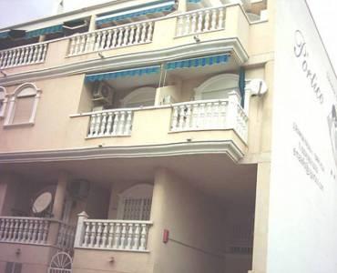 Torrevieja,Alicante,España,3 Bedrooms Bedrooms,1 BañoBathrooms,Apartamentos,24758
