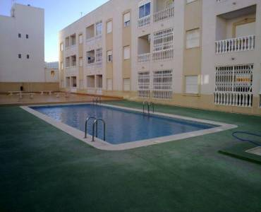 Torrevieja,Alicante,España,1 Dormitorio Bedrooms,1 BañoBathrooms,Apartamentos,24763