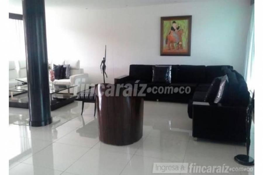 Bogotá D.C,Cundinamarca,Colombia,5 Habitaciones Habitaciones,6 BañosBaños,Casas,cra 70 # 175 - 85 ,2,3249