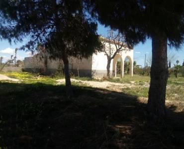 Elche,Alicante,España,3 Bedrooms Bedrooms,1 BañoBathrooms,Casas,24797