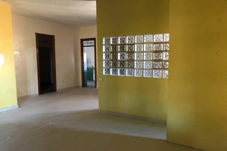 Daya Vieja,Alicante,España,6 Bedrooms Bedrooms,2 BathroomsBathrooms,Casas,24806