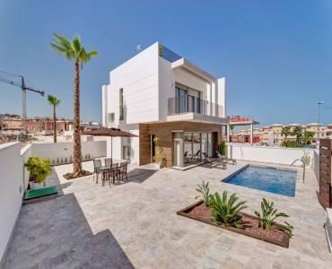 Orihuela Costa,Alicante,España,3 Bedrooms Bedrooms,3 BathroomsBathrooms,Casas,24897