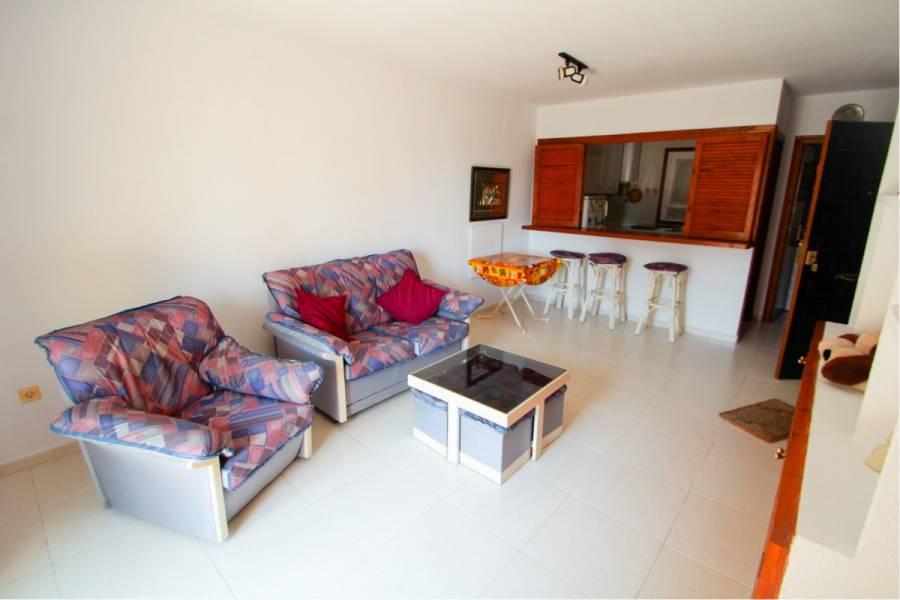 Torrevieja,Alicante,España,2 Bedrooms Bedrooms,2 BathroomsBathrooms,Atico duplex,24918