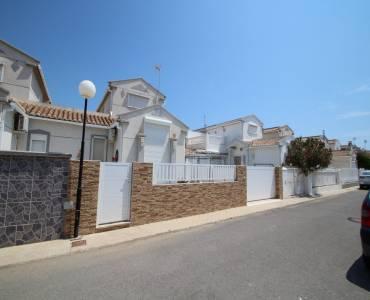 Torrevieja,Alicante,España,3 Bedrooms Bedrooms,2 BathroomsBathrooms,Adosada,24923
