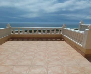 Arenales del sol,Alicante,España,2 Bedrooms Bedrooms,1 BañoBathrooms,Adosada,24952