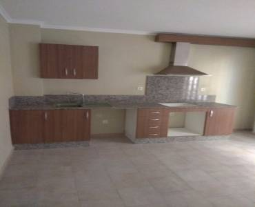 Torrevieja,Alicante,España,2 Bedrooms Bedrooms,1 BañoBathrooms,Planta baja,24954