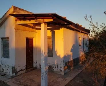 Elche,Alicante,España,3 Bedrooms Bedrooms,1 BañoBathrooms,Casas,24988