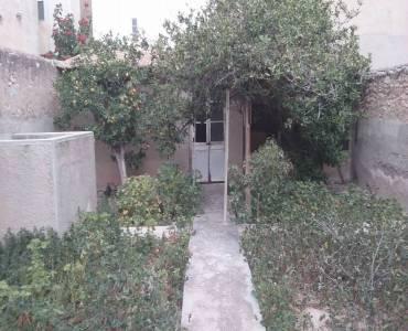 San Vicente del Raspeig,Alicante,España,3 Bedrooms Bedrooms,1 BañoBathrooms,Planta baja,24997