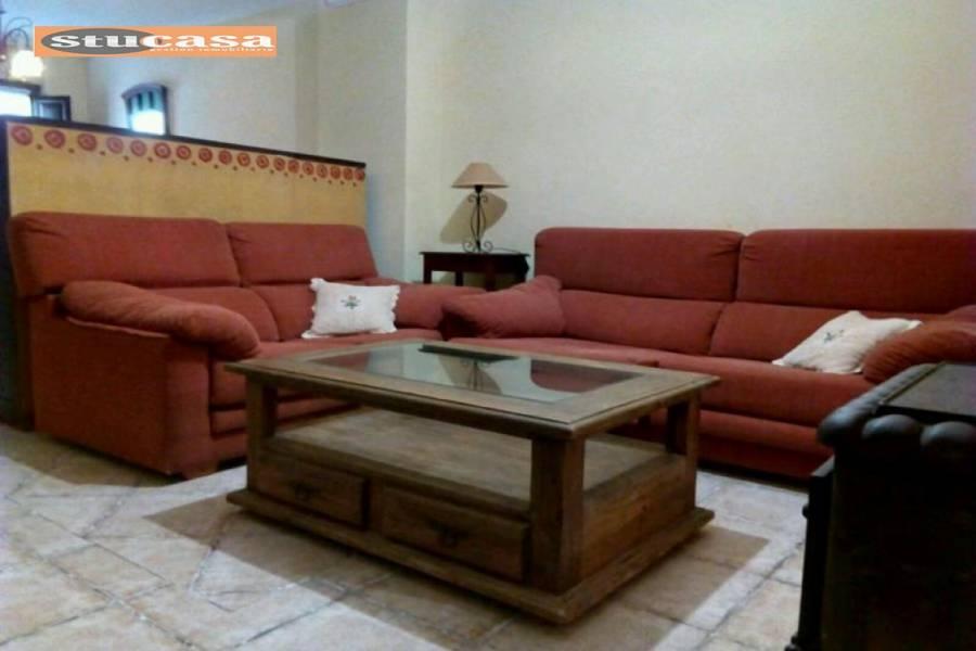 San Juan,Alicante,España,3 Bedrooms Bedrooms,3 BathroomsBathrooms,Planta baja,25023