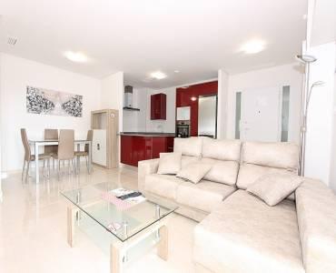 Orihuela Costa,Alicante,España,2 Bedrooms Bedrooms,2 BathroomsBathrooms,Apartamentos,25210