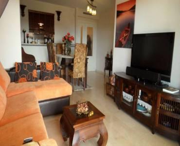 Finestrat,Alicante,España,2 Bedrooms Bedrooms,2 BathroomsBathrooms,Apartamentos,25442