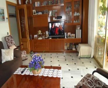 Benidorm,Alicante,España,4 Bedrooms Bedrooms,2 BathroomsBathrooms,Apartamentos,25445