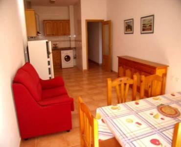 Orcheta,Alicante,España,2 Bedrooms Bedrooms,1 BañoBathrooms,Apartamentos,25483