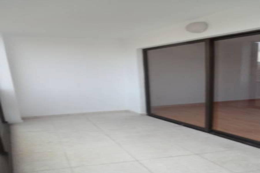 Benidorm,Alicante,España,3 Bedrooms Bedrooms,2 BathroomsBathrooms,Apartamentos,25501