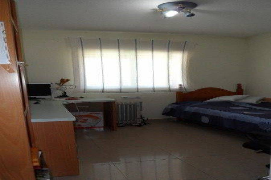 Villajoyosa,Alicante,España,2 Bedrooms Bedrooms,2 BathroomsBathrooms,Apartamentos,25502