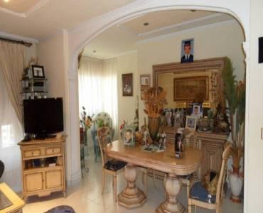 Benidorm,Alicante,España,3 Bedrooms Bedrooms,2 BathroomsBathrooms,Apartamentos,25516