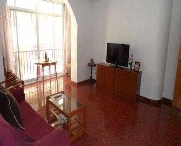 Benidorm,Alicante,España,3 Bedrooms Bedrooms,1 BañoBathrooms,Apartamentos,25521