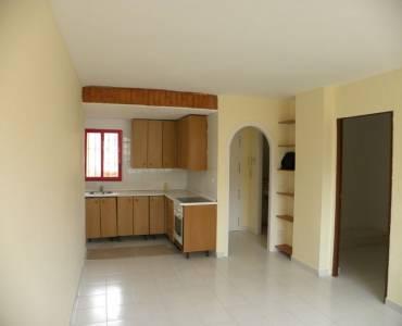 Benidorm,Alicante,España,2 Bedrooms Bedrooms,1 BañoBathrooms,Apartamentos,25546