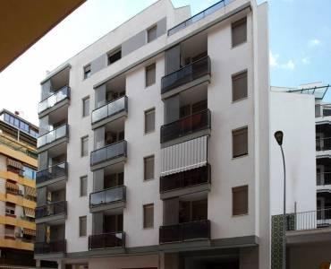 Benidorm,Alicante,España,1 Dormitorio Bedrooms,1 BañoBathrooms,Apartamentos,25550