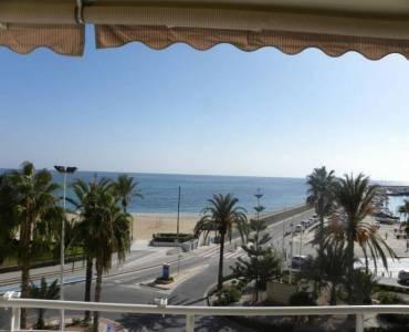 Altea,Alicante,España,3 Bedrooms Bedrooms,2 BathroomsBathrooms,Apartamentos,25569