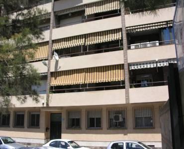 Mutxamel,Alicante,España,3 Bedrooms Bedrooms,2 BathroomsBathrooms,Apartamentos,25580