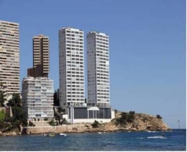 Benidorm,Alicante,España,3 Bedrooms Bedrooms,2 BathroomsBathrooms,Apartamentos,25608