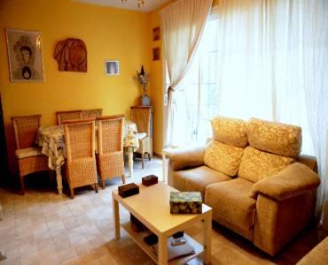 Altea,Alicante,España,4 Bedrooms Bedrooms,1 BañoBathrooms,Apartamentos,25660