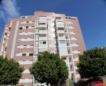 Villajoyosa,Alicante,España,2 Bedrooms Bedrooms,2 BathroomsBathrooms,Apartamentos,25684