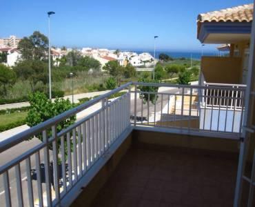 Alicante,Alicante,España,4 Bedrooms Bedrooms,4 BathroomsBathrooms,Bungalow,25688