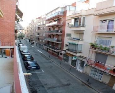 Benidorm,Alicante,España,2 Bedrooms Bedrooms,1 BañoBathrooms,Apartamentos,25763