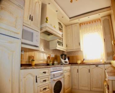 Benidorm,Alicante,España,3 Bedrooms Bedrooms,1 BañoBathrooms,Apartamentos,25796