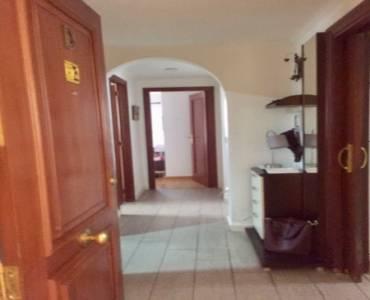 Benidorm,Alicante,España,3 Bedrooms Bedrooms,1 BañoBathrooms,Atico,25816