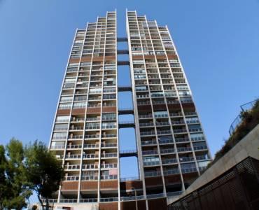 Benidorm,Alicante,España,2 Bedrooms Bedrooms,2 BathroomsBathrooms,Apartamentos,25841