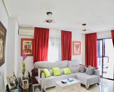 Benidorm,Alicante,España,3 Bedrooms Bedrooms,2 BathroomsBathrooms,Apartamentos,25863