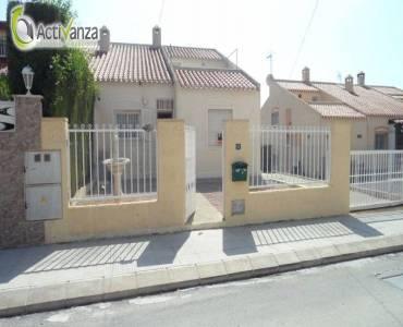 La Nucia,Alicante,España,3 Bedrooms Bedrooms,2 BathroomsBathrooms,Bungalow,25887