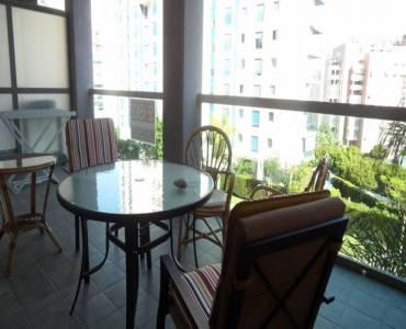 Villajoyosa,Alicante,España,2 Bedrooms Bedrooms,2 BathroomsBathrooms,Apartamentos,25895